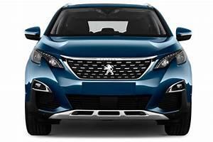 Peugeot 5008 Allure Business : location longue dur e voiture peugeot 5008 ~ Gottalentnigeria.com Avis de Voitures