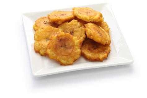 comment cuisiner des bananes plantain banan peze le délice haïtien s