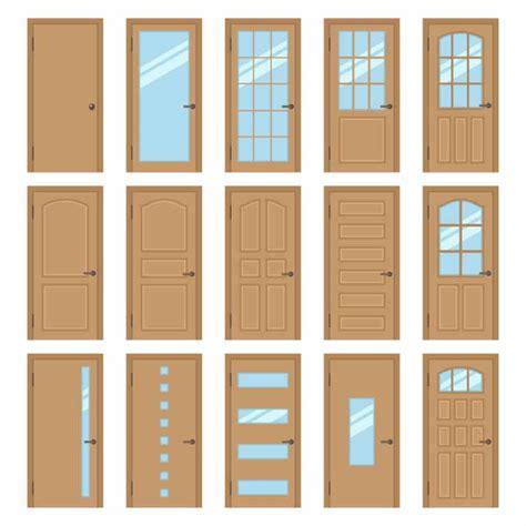 pictures of sliding doors different types of doors
