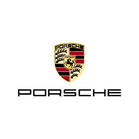porsche logo vector free download lexus logo vector download free