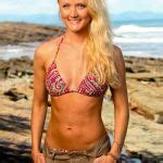 Meet the Survivor Redemption Island Cast – Photos on ...