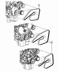 Diagram Serpentine Belt Diagram 2011 Dodge Charger Full Version Hd Quality Dodge Charger Diagramarts Cura Capelli Concerto It