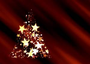 23 Christmas Tree Related Wallpapers, Background Images ...