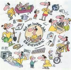 17 best ideas about erzieherin on malen spiele papierspiele and kindergarten basteln - Sprüche Erzieherin