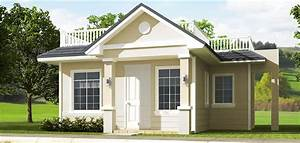 New House Models Molave Model Ashton House Plans 36647