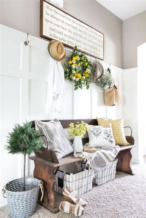 Decorating Ideas Magazine by Best 25 Country Living Magazine Ideas On