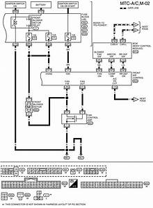 Wiring Diagram For 2008 Neon