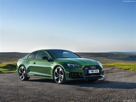 Audi Rs5 Photo by Audi Rs5 Coupe Picture 179137 Audi Photo Gallery