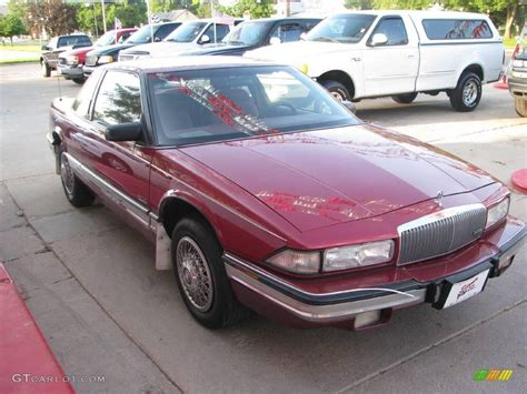 small engine service manuals 1992 buick regal auto manual 1992 buick regal pictures information and specs auto database com