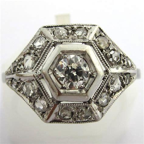 bijor bijoux anciens en or bagues anciennes et d occasion page 1
