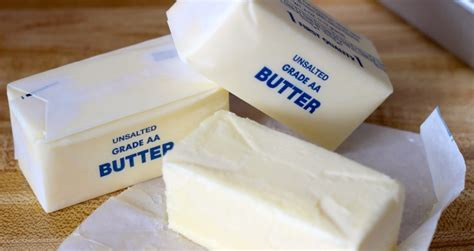 butter substitute for baking healthy baking substitutions your cup of cake
