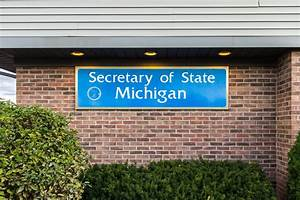 Federal judge says Michigan can't suspend poor people's ...