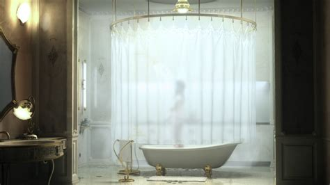 Clawfoot Tub Shower Enclosure Oval Curtain Ring Christmas Led Curtain Lights Track Manufacturers Melbourne Where To Fix Rod Bedding Sets With Matching Curtains South Africa Ivory Linen Pottery Barn Hang From Ceiling How Make Toppers Grommet Top