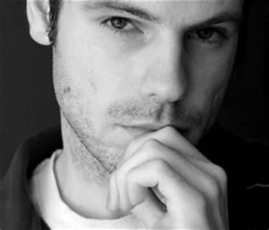 Undiagnosed Binge Eating in Men | Addiction Treatment Blog ...