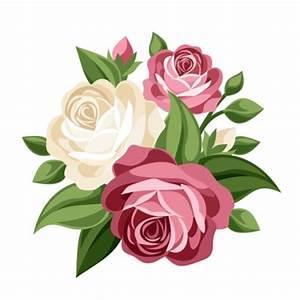 Flower bouquet free vector download (10,158 Free vector ...