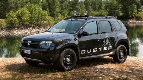 mini duster dacia duster aventure 2013 wallpapers and hd images