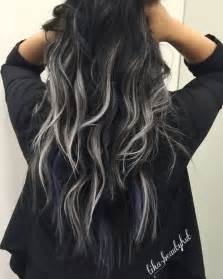 HD wallpapers hairstyles for grey curly hair