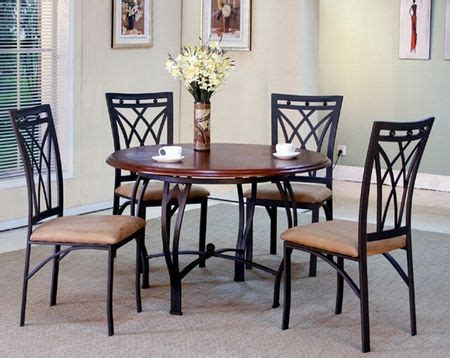Best 25+ Cheap Dining Room Sets Ideas On Pinterest  Cheap