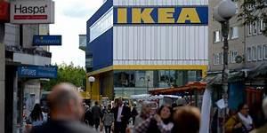 Ikea Möbel Einrichtungshaus Hamburg Altona Hamburg : ikea er ffnet erste innenstadt filiale in hamburg altona ~ A.2002-acura-tl-radio.info Haus und Dekorationen