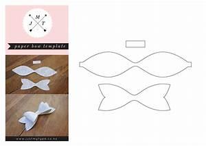 vinyl calendar template - search results for paper bowtie template calendar 2015