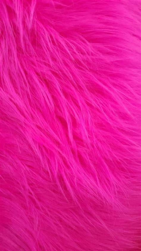 Dark Pink Wallpaper