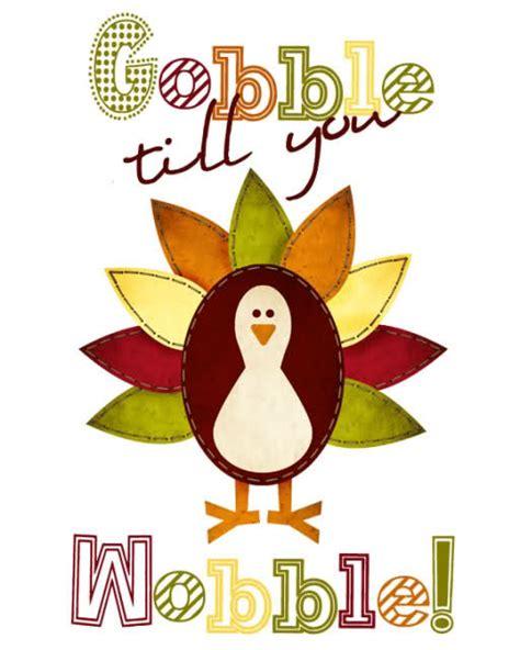 thanksgiving ideas  printables craftionary