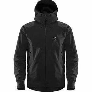 Zodiac gtx jacket skaljacka dam