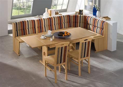 Used Kitchen Furniture For Sale Kitchen Astonishing Kitchen Tables For Sale Ideas Glass Dining Table Cheap Dining Room