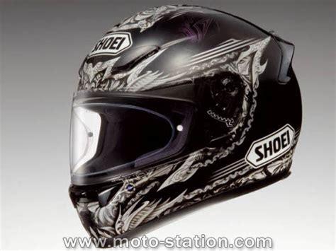 deco pour casque moto news casque 2009 nouveaux coloris pour le shoei xr 1000