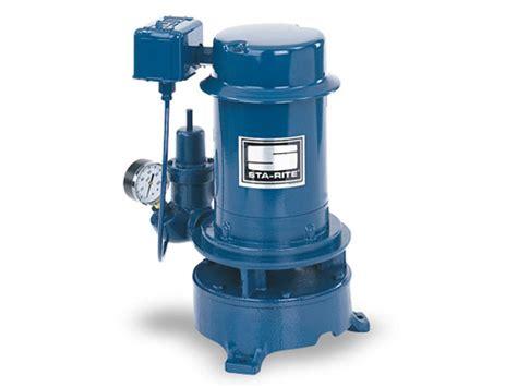 Buy Sta-rite Vertical Deep Well Jet Pump