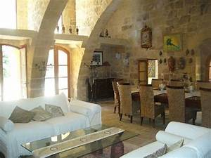 old malta house of character hotelroomsearchnet With interior design malta house of character