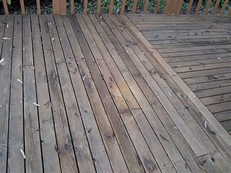 deck stains rated  deck stain reviews ratings