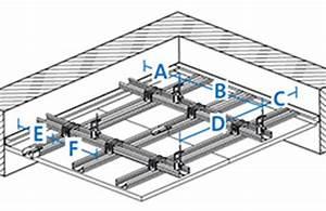 Knauf Decke Abhängen : knauf decke abh ngen elektroinstallation trockenbau anleitung ~ Orissabook.com Haus und Dekorationen