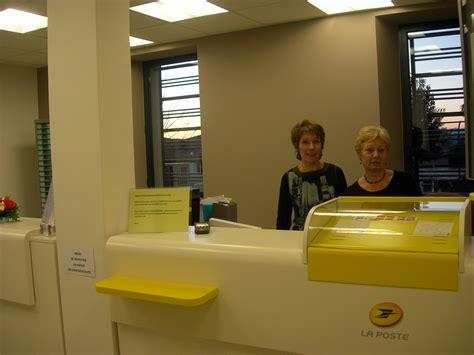 bureau de poste meinau bureau de poste ales 28 images bureau postal le