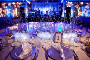 calgary christmas events by creative smart parties event planners