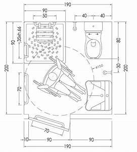 Bagni Per Disabili Misure Centaurus Montascale Elevatori Ausili Mobilit Esempio Bagno Sulla