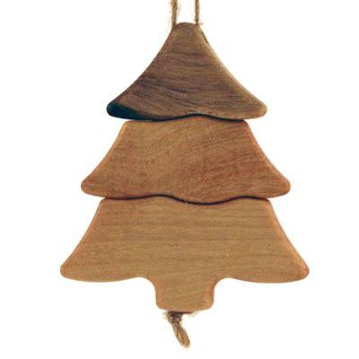 attractive wooden christmas tree ideas inhabit zone