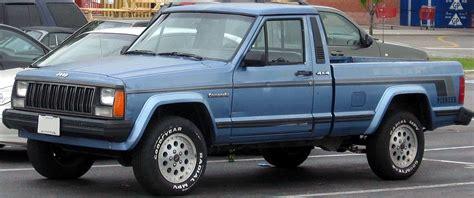 Ee  Jeep Ee   Comanche