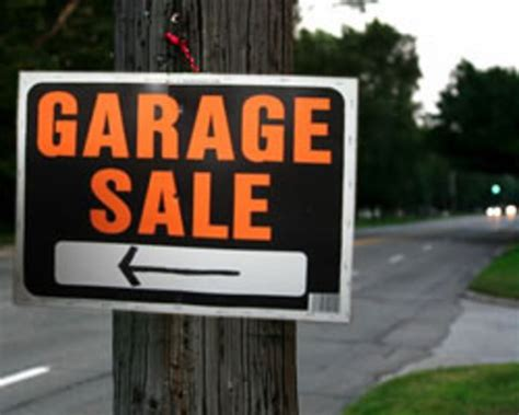 garage sales ta shongum lake community garage morris county food