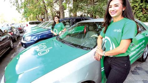 end of the road ride hail apps future post in depth business phnom penh post