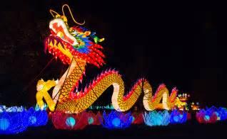columbus festivals events