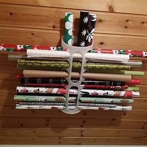Geschenkpapier Organizer Ikea : instafav my november favourites on instagram craft organization ikea ikea hack ikea hackers ~ Eleganceandgraceweddings.com Haus und Dekorationen