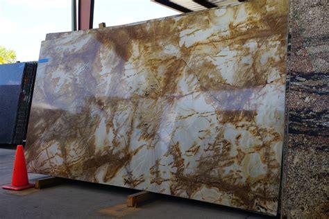 kitchen bath countertop installation photos in brevard kitchen bath countertop installation photos in brevard