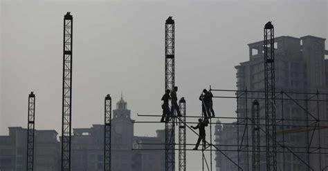 I 10 Lavori Più Pericolosi Lavoratori Dell'edilizia