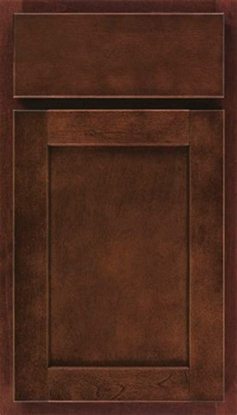 aristokraft cabinet doors benton cabinet door style affordable cabinetry products