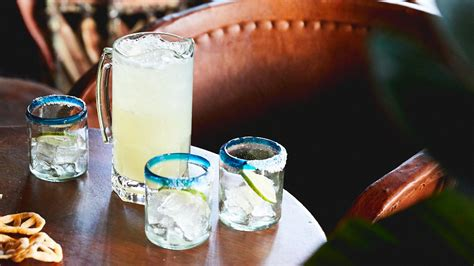 best happy hour san francisco 16 of san francisco s new happy hours eater sf