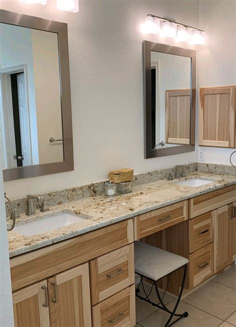 houston bathroom remodeling   remodel statewide