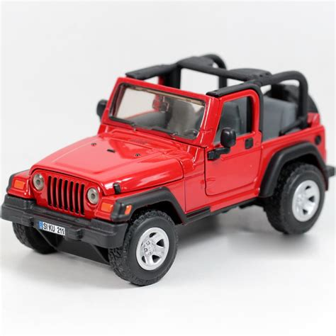 red toy jeep popular jeep wrangler toys buy cheap jeep wrangler toys
