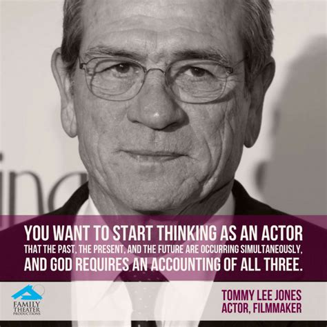 Tommy Lee Jones Meme - tommy lee jones s birthday celebration happybday to