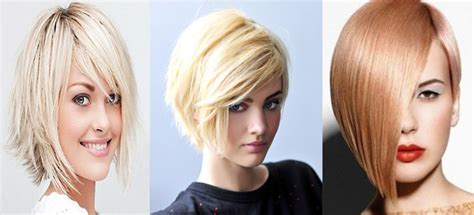 Best Stylish Bob Hairstyles For Women